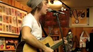 Baixar - All Time Low Remembering Sunday Acoustic Grátis