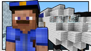 Minecraft | VACATION DISASTER!! | C...