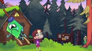Troll Face Quest TV Shows Level 16 17 18 19 20 Solutions