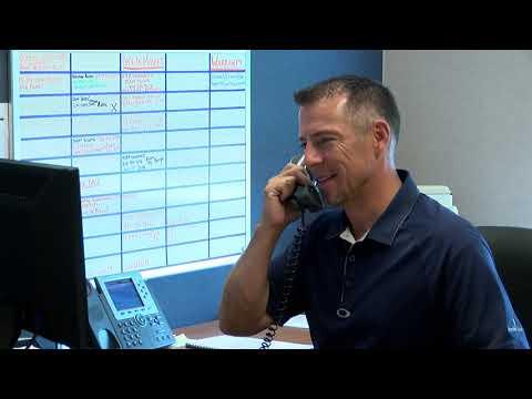 Meet The MHC Denver Sales Team: Mark Sanchez