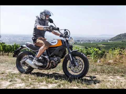 ducati scrambler for sale 2016 scrambler sixty2 - youtube