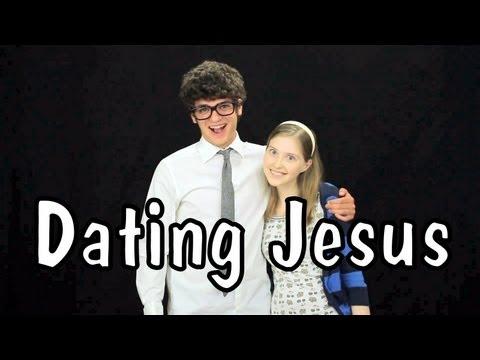 иисус знакомства