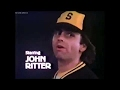 The Comeback Kid (1980) John Ritter TV Movie