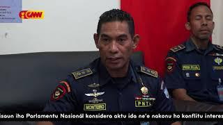 Video Kazu Abuzu Sexsual Husi Estudante Timor Oan Hasoru Labarik Minoridade iha Bali Indonezia download MP3, 3GP, MP4, WEBM, AVI, FLV Oktober 2018