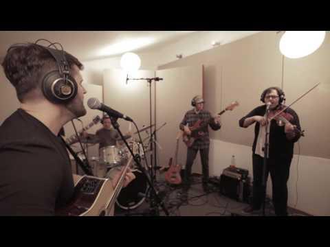 DrvoTruo live at ATTIC studios - Neka Je...