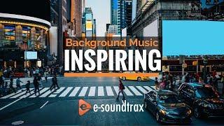 Inspiring Background Music For Presentations Audio