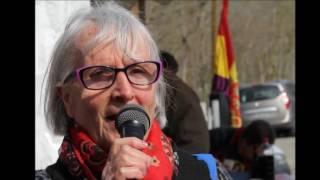 11 03 2016   Marcha Borredón   Septfonds