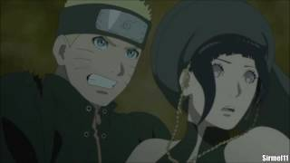 The Last: Naruto The Movie Review - Love Is Beautiful, Naruto Vs Toneri Full Fight