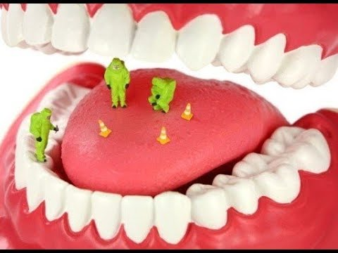Есть ли смысл чистить зубы утром, до завтрака?