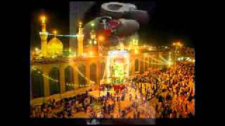 Aastan Hai Yeh Kis Shah e Zeeshan ka - Complete Qawaalli