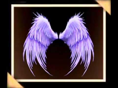 Viet MU Season 6 Part 2 SS6 Trailer + Wings 4 + 200 new sets + 250 new weapons VIETMU.BIZ