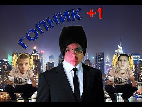 Стержаков Владимир - Биография - Актеры советского и