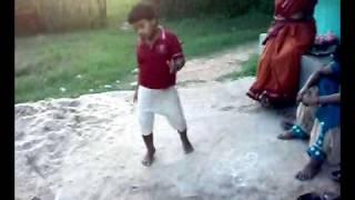 kathala kannala song