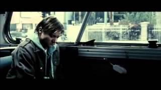 Take (2007) Trailer