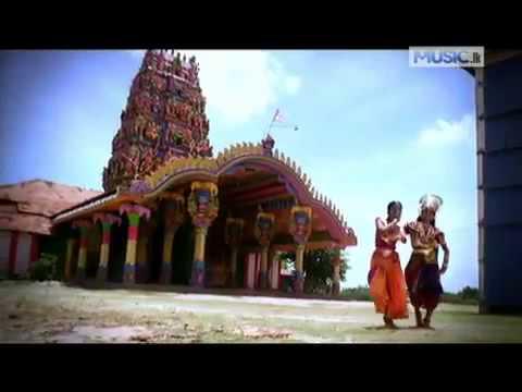 Sri Lankan Tamil Song   YouTube