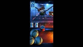 can knockdown 3| thebablutv screenshot 5
