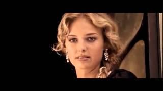 Песня панночки из фильма Тарас Бульба.