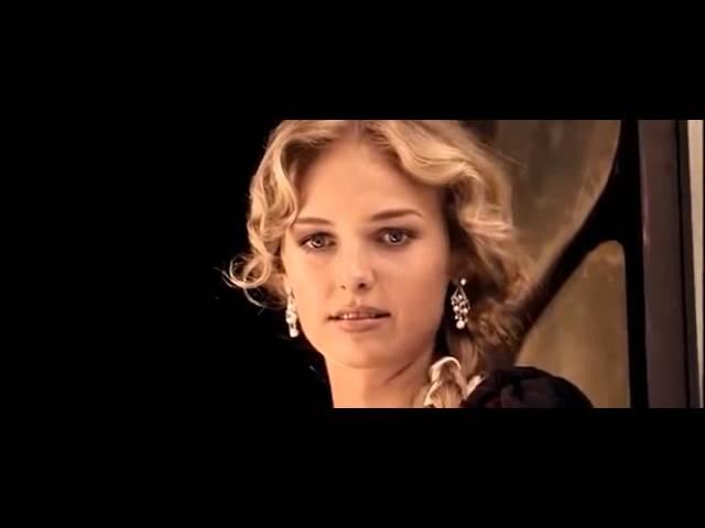 pesna-pannocki-iz-filma-taras-bulba-asdfg380100