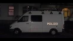 Familiendrama in Bad Oeynhausen: Bluttat schockiert die Nachbarschaft