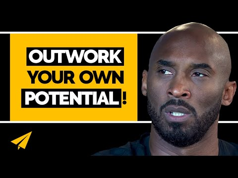 """You Can Work HARDER Than That!"" 