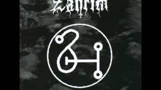 Zahrim-Vintenattens Skygger