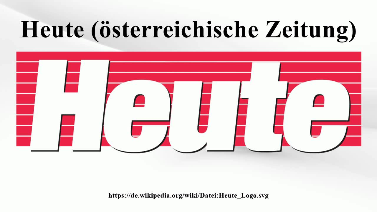 österreich Heute