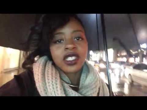 Vlog #64: Rev Communications' 10 Year Media Party | Debbie Bee