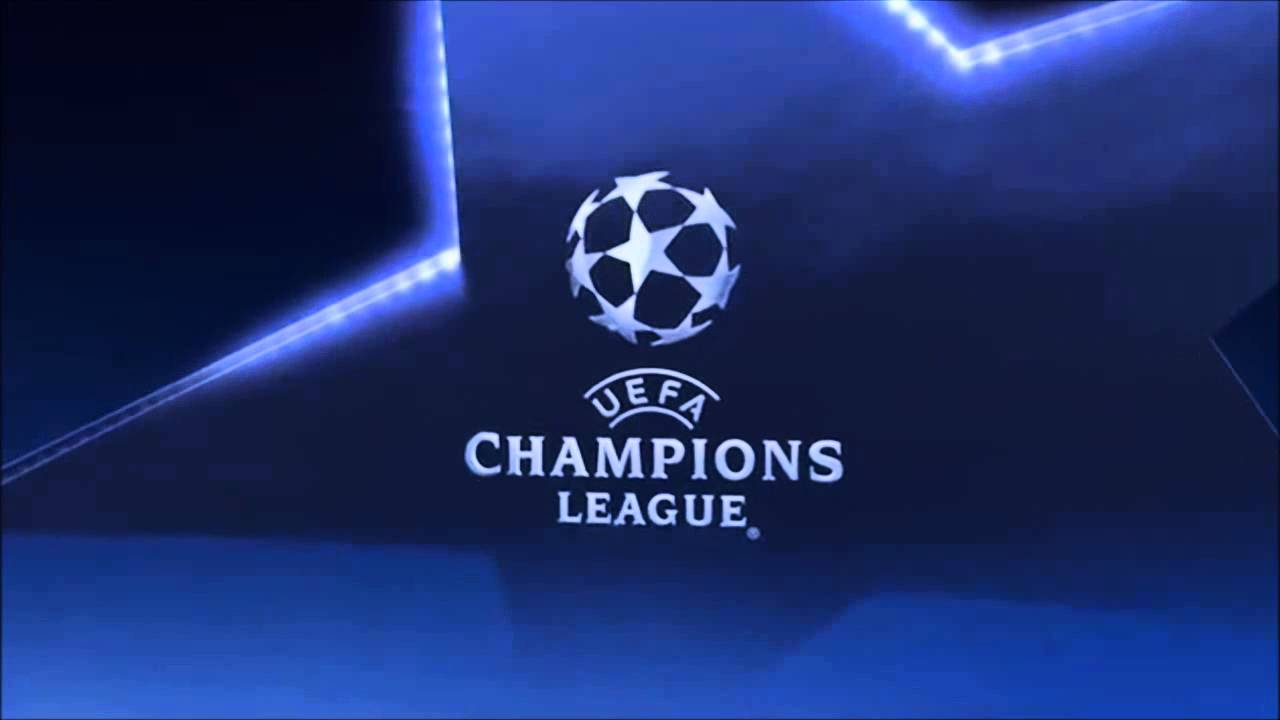 Uefa champions league logo 1 youtube uefa champions league logo 1 altavistaventures Gallery