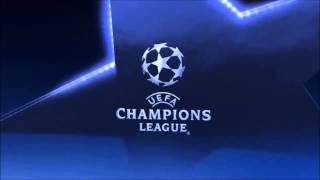 UEFA Champions League logo 1