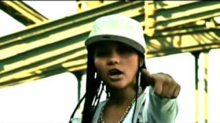 RENA feat. RASCUE - In ya life