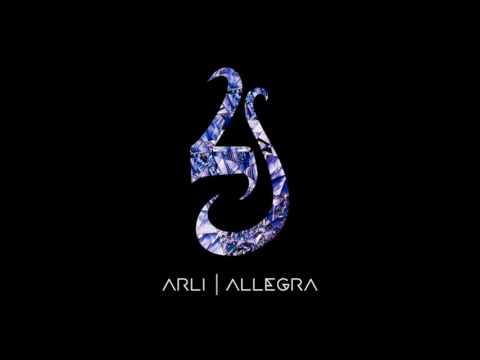 ARLI - ALLEGRA FULL ALBUM 2016