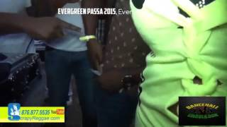 DJ MALINO AND JACKS INT.@ PASSA PASSA EVERGREEN 2015 MP3
