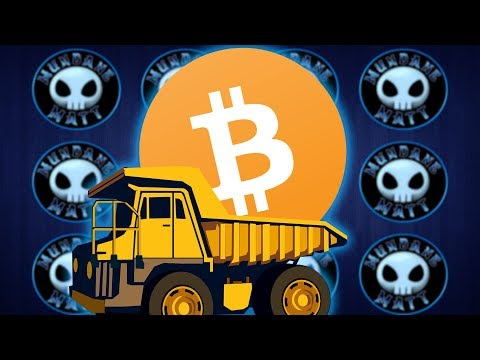 James Howells threw $127mil in Bitcoin away and the city won't allow a search