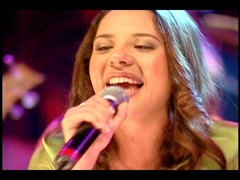 Suellen Lima Show DVD ao Vivo Completo