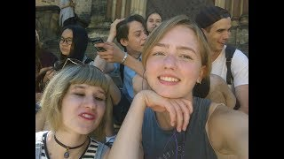 Почему я хочу учиться в Чехии? (конкурс грантов от GoStudy)