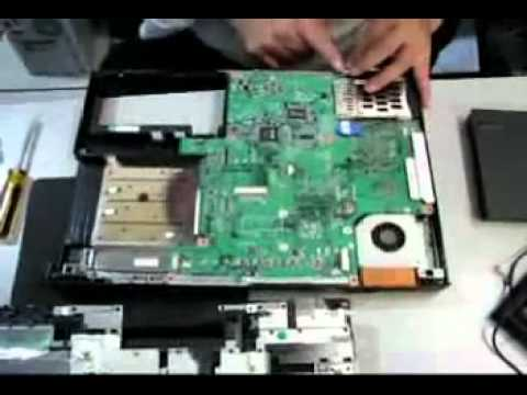 Acer aspire 5720 5720g service guide | bios | usb flash drive.