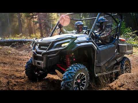 abernathy s cycle motorcycle and atv dealership polaris slingshot dealer tennessee kentucky missouri areas motorcycle and atv dealership