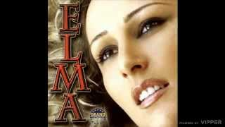 Elma - Odvedi me - (Audio 2003)