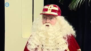 In Gesprek Met | Sinterklaas deel 2