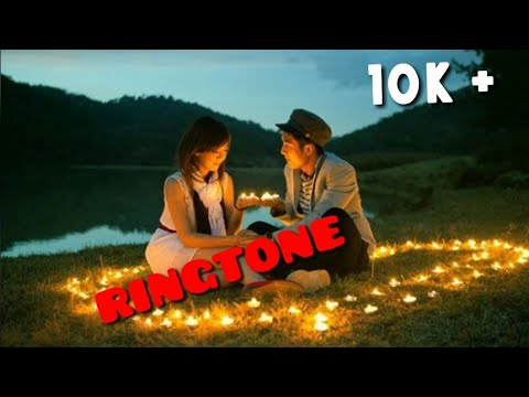 o more saiyaan ringtone