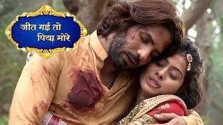 Jeet Gayi Toh Piya More - 19th September 2019 | Upcoming Twist | Zee Tv Piya More Serial News 2018