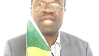 AFFAIRES POLITICO-CRIMINELLES : DE TSOUROU A OKOMBI SALISSA ET A J3M MOKOKO ET AU SUIVANT.