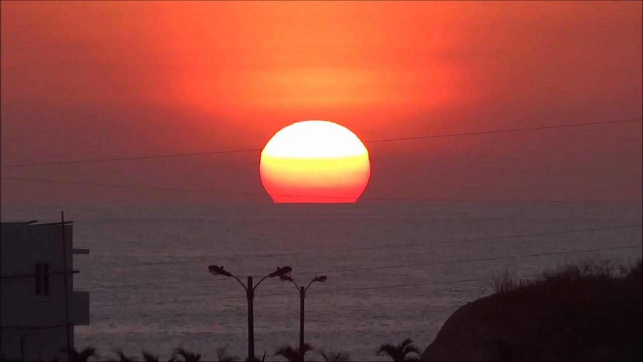 Photo coucher de soleil - Coucher de soleil dessin ...