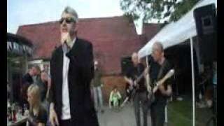 Road Runner Blues Band: Nutbush City Limits: