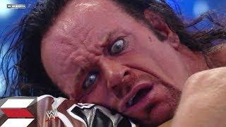 15 Biggest Superstar BETRAYALS in WWE
