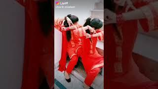 Tere liye mera safar lyrics Tiktok, Song Name- Vaaste - Lyrics Set new video 2020