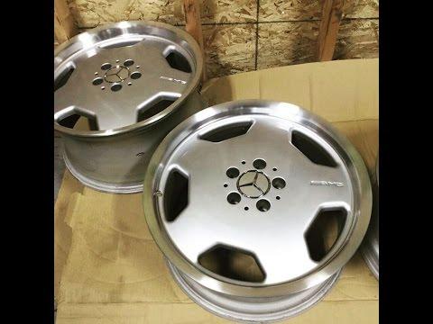 Купить колесные диски. Предложения о продаже литых, кованых, штампованных дисков.