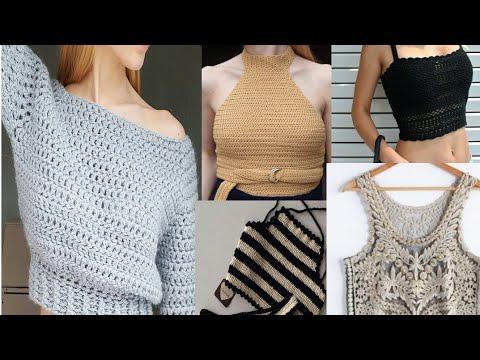 Knitting Patterns Lace Latest Fancy Adorable Designer Fashionable