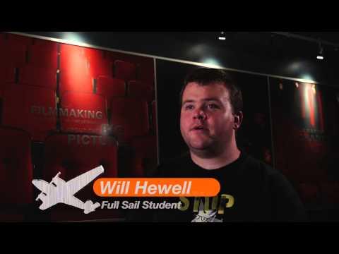 Wills interview final