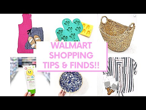 walmart-for-the-win:-shopping-trip-and-tips!- -melissa-goodwin
